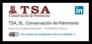 tsa-conservacion-linkedin-ok