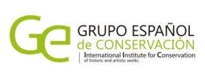 tsa-conservacion-del-patrimonio-miembros-de